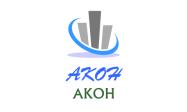 logo-akon