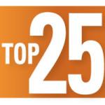 топ-25